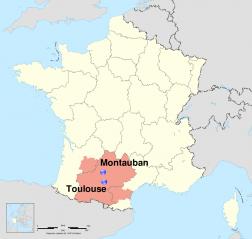 Fichier:Tueries mars 2012 Toulouse-Montauban.png