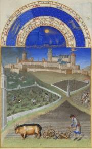 Les Très Riches Heures du duc de Berry mars-Seigneurie-Moyen Âge.jpg