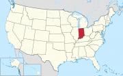 Localisation état Indiana.png