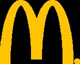 Logo du McDonald's.png
