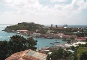 Saint-Georges (Grenade).jpg