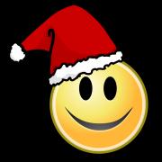 Smiley de Noël.png