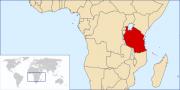 Tanzanie.png