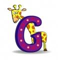 G comme girafe.jpg