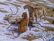 Lion des cavernes.jpg