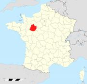 Département Sarthe.png