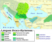 Langues thraco-illyriennes.png