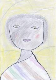 Femme1.jpg