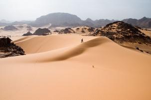 Tadrart Acacus-Libye-Sahara.jpg