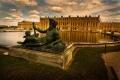 Versailles château-451.jpg