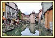 Annecy-1123.jpg