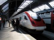 Icn train suisse-2750.jpg