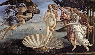 Fichier:Naissance de Vénus-Venus-Aphrodite.jpg