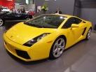 Voiture Lamborghini.jpg