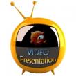 Presentation av uppslagsverket som film