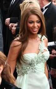 Beyonce-9964.jpg