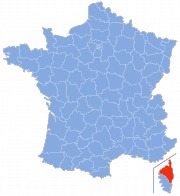 Haute-Corse.png