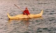 Lago Titicaca-2473.jpg