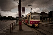 A Tramway named...-8259.jpg