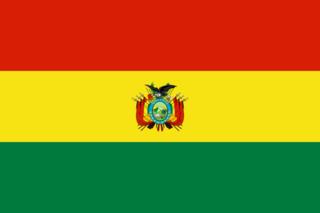 Fichier:Drapeau-Bolivie.png