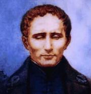 Louis Braille.jpg