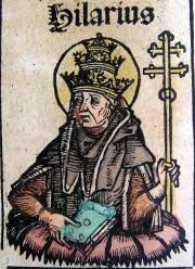 Pape Hilaire.jpg