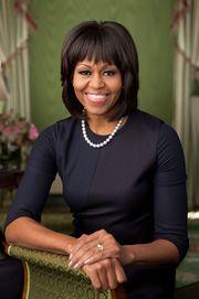 398px-Michelle Obama 2013 official portrait.jpg