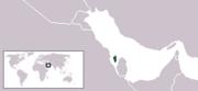 Bahrein-Bahrain-Localisation.png