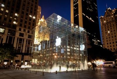 Apple Store à Manhattan (New York)-2686.jpg