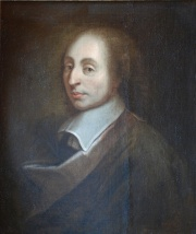 Blaise Pascal.JPG