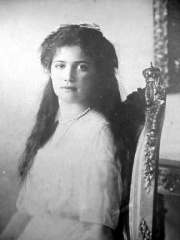 Maria Nikolaïevna de Russie (1899-1918).jpg
