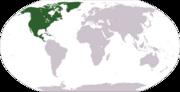 Amérique du Nord-Amerique-Localisation.png