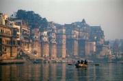 Gange Varanasi.jpg