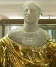 Constantin 1er buste.jpg