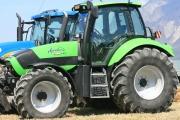 Tracteur moderne agrotron-5183.jpg
