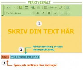 Fil:Wikimini-editing window-sv.jpg