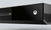 Xbox-one-51a77c43aef40.jpg