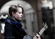 Chanteuse-7722.jpg