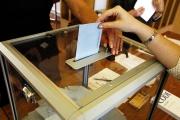 Vote-Suffrage-Scrutin-Élection-Urne.jpg