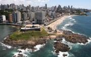 Salvador Bahia Brésil.jpg