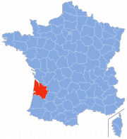 Département Gironde.png