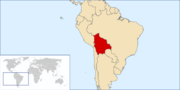 Carte bolivie.png