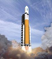 Ares V-Arès 5-Lanceur spatial-Fusée.jpg