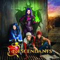 Descendants2.jpg