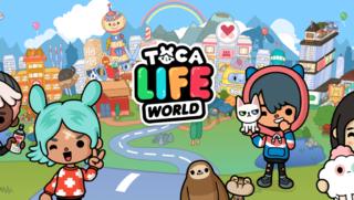 Toca life world.png
