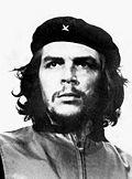 Che Guevara1.jpg