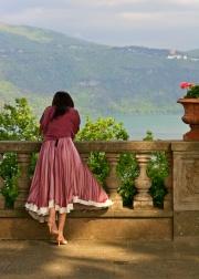 Femme en jupe-2213.jpg