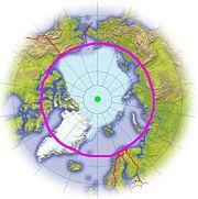 Pole nord.jpg