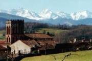 Saint-Lizier 1.jpg