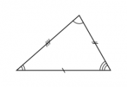 Triangle scalène.png